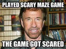 Chuck Norris Funny Meme - chuck norris funny meme memes picture