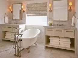 bathroom simple master bedroom bathroom designs images home