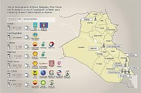 map of irak the not about iraqi iraqi map fpif