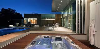 Multi Slide Patio Doors by Stunning Pella Folding Doors Contemporary Best Inspiration Home
