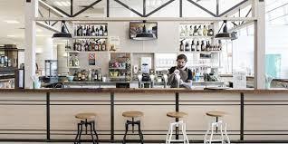Top 10 Bars In Newcastle Bars U0026 Pubs In Newcastle Hunterhunter