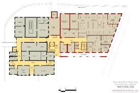 nyslandmarks com binghamton city hall ʜ ᴀ ʀ ᴋ
