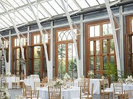 massachusetts weddings tower hill botanic garden boylston massachusetts wedding venues 6