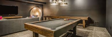 rec warehouse pool tables family recreation products maryland pool tables game room store