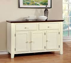 Kitchen Buffet Furniture Buffets And Sideboards Amazon Com