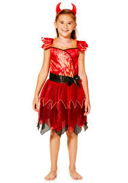 the best kids u0027 halloween costumes to buy last minute heart