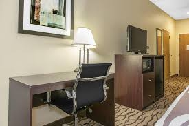 Comfort Inn Monroe Oh Quality Inn West Chester Oh Booking Com