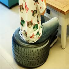 compare prices on tyre chair online shopping buy low price tyre