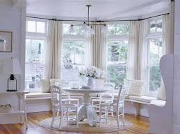 kitchen window decorating ideas kitchen makeovers kitchen window sill ideas bay window ideas