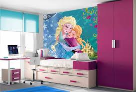 papier peint chambre fille leroy merlin papier peint chambre fille leroy merlin papier peint leroy