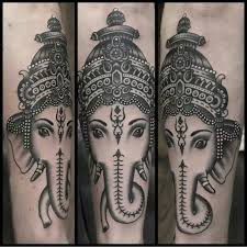 the 30 best lord ganesha designs and ideas