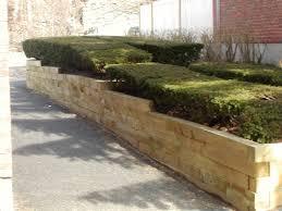 furniture amazing menards landscape timbers lowes 6x6x8 6x6