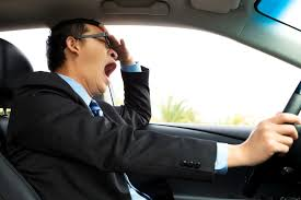 5 dangerous driving habits u0026 how to break them expressway toyota