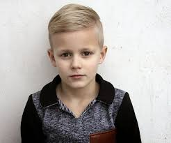 toddler boys haircuts 2015 2015 stylish haircuts for little boys aol image search results