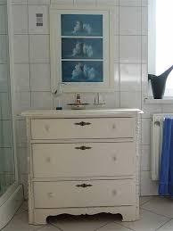kommode für badezimmer kommode fürs bad enorm badezimmer kommode topby info 92176 haus