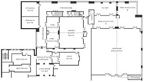 car service center floor plan san francisco activities itinerary four seasons san francisco