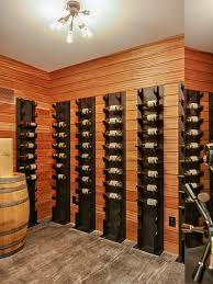 in floor wine cellar concrete floor wine cellar ideas u0026 design photos houzz