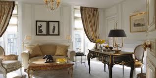chambre louis xvi salon de jardin louis xvi sothebys auctions mobilier sculptures