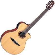 the best classical u0026 nylon string guitars 130 to 1000 gearank