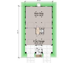 Floor Plans With Porches by Porches Cottage Piling Foundation Roof Deck 2900 Sf Southern