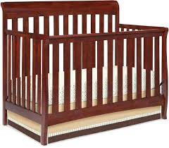 Walmart Baby Crib Mattress Walmart Baby Crib Baby Nursery Medium Size Walmart Baby Cribs With