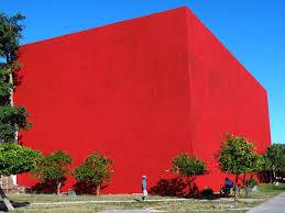 file cubist architecture chetumal quintana roo mexico 01
