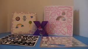 extreme sticker maker by creativity for kids craft u0026 activity kit