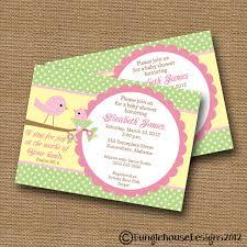 diy baby shower invitations diaper baby shower invitation pt