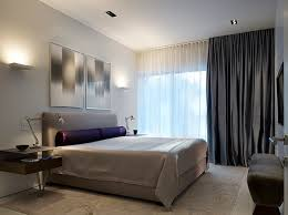 designer curtains for bedroom bedroom incredible modern curtains remodel elegant curtain designs
