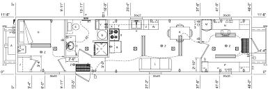 Floor Plan Design Tool 15 Kitchen Floor Plan Design Tool Cleaning Tool Icons Set