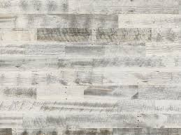Wood Peel And Stick Wallpaper by Stikwood Peel U0026 Stick Real Wood Planks 20 Sq Ft Stikwood Ahalife