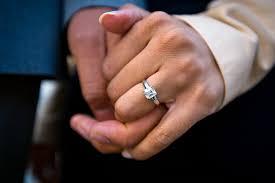 bjs wedding rings weddingwednesday bring in 2015 with bling hyatt regency