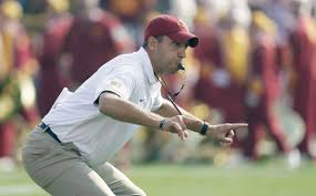 crash course for perry product matt campbell in big 12 sports