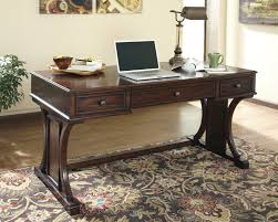 incredible home office desk black office desks for home and office