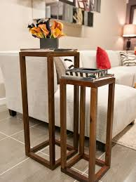 Kitchen Tables Furniture How To Clean A Wood Kitchen Table Hgtv Pictures U0026 Ideas Hgtv