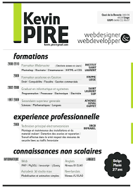 example of graphic design resume http fc07 deviantart net fs71 i 2010 015 4 b resume by kevinpire creative design resume templates free are examples we provide as reference to make correct and good quality resume also will give ideas and strategies to