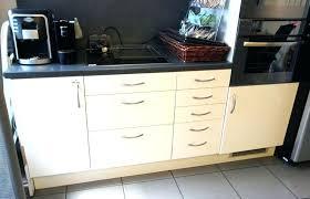 meuble de cuisine avec plan de travail meuble de cuisine avec plan de travail ensemble des meubles de