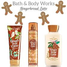 best 25 bath and ideas on bath and sale