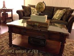 Side Accent Table Long Accent Table Large Size Of Coffee Long Side Table Ottoman