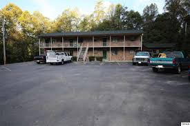gatlinburg pigeon forge real estate foreclosures mls search