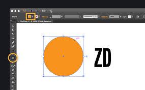 Initial Monogram Fonts How To Create A Monogram In Illustrator Adobe Illustrator Cc