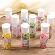edible food coloring promotion shop for promotional edible food