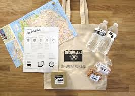 wedding welcome bags destination wedding welcome bag essentials