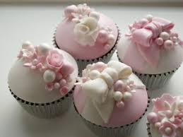 vintage cupcakes simplycupncakes
