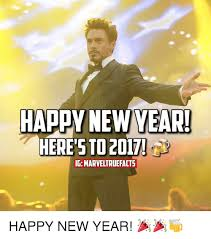 Happy New Year Meme - 25 best memes about happy new years happy new years memes
