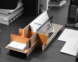 rangement de bureau design mwdo rangement pour bureau par jean charles kien