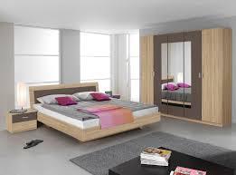 chambre adulte moderne pas cher chambre adulte compla te pas cher achat galerie avec chambre a