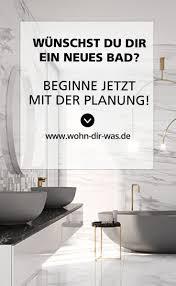 Was Kostet Ein Neues Bad Die Besten 25 Steuler Fliesen Ideen Auf Pinterest Kolonial