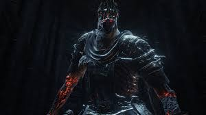 yhorm the giant dark souls wiki fandom powered by wikia