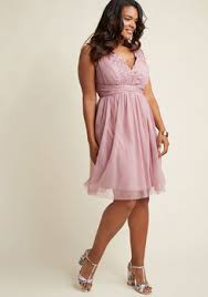 plus size bridesmaid dresses modcloth